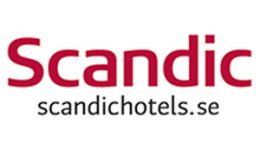 scandic-hotels